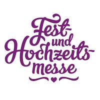 Fest- und Hochzeitsmesse 2022 Zürich