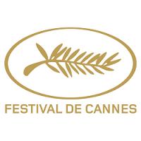 Internationale Filmfestspiele  Cannes