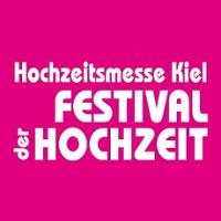 Hochzeitsmesse Kiel Festival der Hochzeit 2021 Kiel