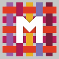 festival textile manufactur 2021 Bozen