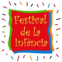 Festival De La Infancia Barcelona 2017