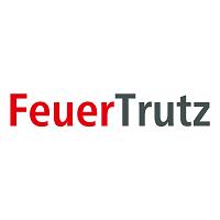 FeuerTrutz 2020 Nürnberg