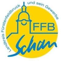 FFB-Schau  Olching