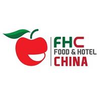 FHC China 2020 Shanghai