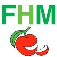 FHM 2019 Kuala Lumpur