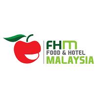 FHM Food & Hotel Malaysia 2021 Kuala Lumpur