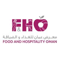 Food & Hospitality Oman 2021 Maskat