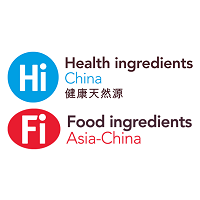 FI Food Ingredients Asia China  Online