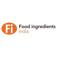 Fi Food Ingredients India 2020 Neu-Delhi