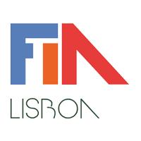 Fia Lisboa  Lissabon