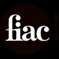 FIAC 2021 Paris