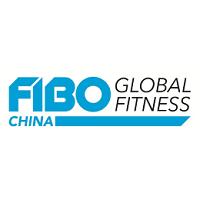 FIBO CHINA 2022 Shanghai