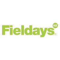 Fieldays 2020 Hamilton