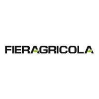 Fieragricola 2022 Verona
