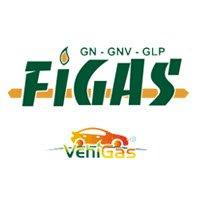 Figas & Vehigas 2021 Lima