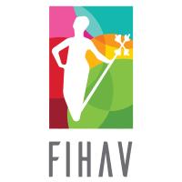 FIHAV 2019 Havanna