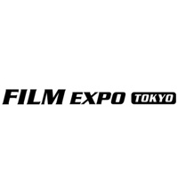 Film Expo Tokyo 2020 Chiba