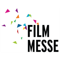 Film-Messe 2019 Köln