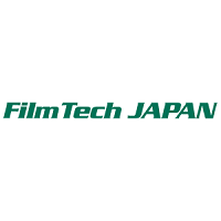 FilmTech Japan  Chiba