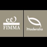 FIMMA  Valencia