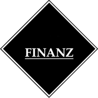 Finanz 2022 Zürich