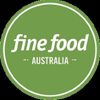 Fine Food Australia 2020 Melbourne