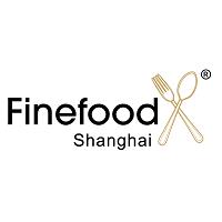 Finefood 2021 Shanghai