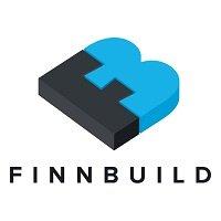 FinnBuild 2020 Helsinki