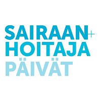 Finnish Nursing Exhibition 2020 Helsinki