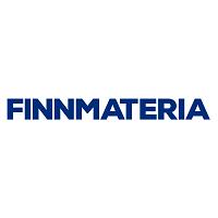 Finnmateria 2022 Jyväskylä