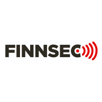 FinnSec 2022 Helsinki
