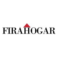 Firahogar 2021 Alicante