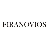 Firanovios 2021 Alicante
