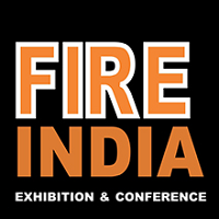 Fire India 2020 Neu-Delhi