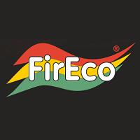 Fireco 2021 Trentschin