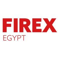 FIREX Egypt 2021 Kairo