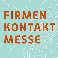 FIRMEN.KONTAKT.MESSE. 2021 Online