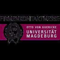 Firmenkontaktmesse Magdeburg 2020 Online