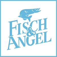 Fisch & Angel 2020 Dortmund
