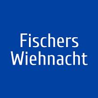 Fischers Wiehnacht  Timmendorfer Strand