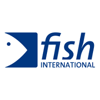 fish international 2022 Bremen