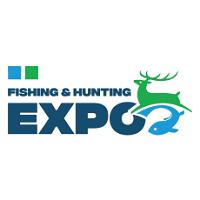 Fishing & Hunting Expo 2020 Bukarest