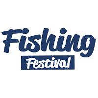 Fishing Festival 2022 Wels