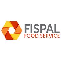Fispal Food Service 2020 Sao Paulo