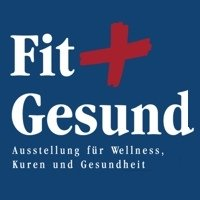 Fit + Gesund 2019 Cottbus