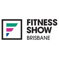 Fitness Show 2020 Brisbane