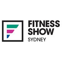 Fitness Show 2020 Sydney