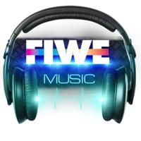 FIWE Music 2021 Warschau
