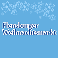 Flensburger Weihnachtsmarkt 2021 Flensburg