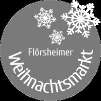 Flörsheimer Weihnachtsmarkt 2020 Flörsheim am Main